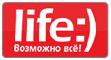 life - оператор связи