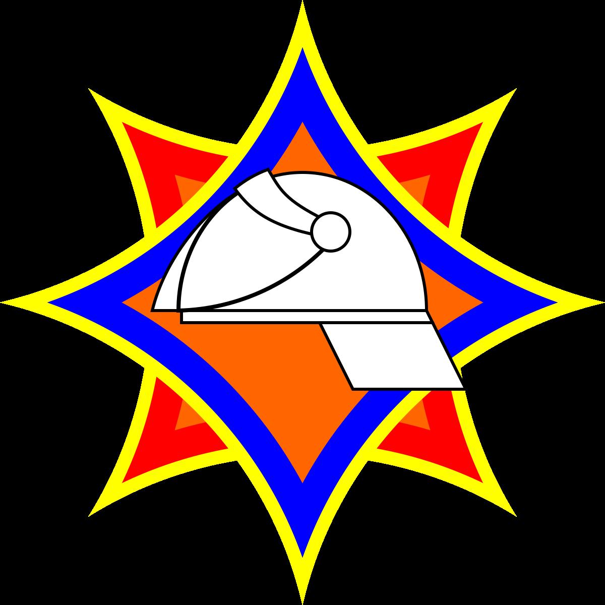 Гражданская оборона в Республике Беларусь