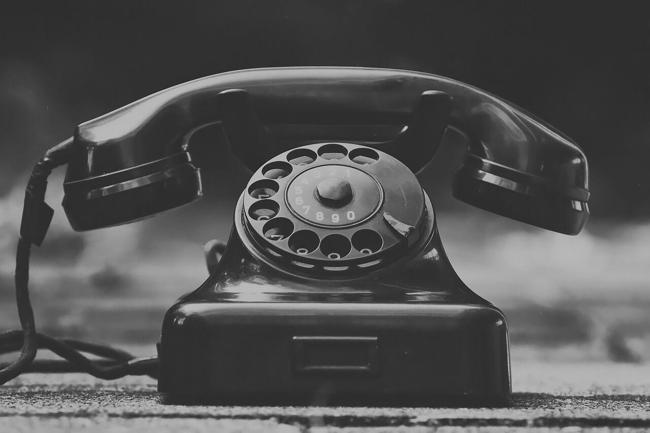 Как звонить в Минск – правила набора телефонных номеров