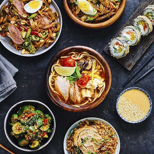 Японская еда Минск – Tokiny