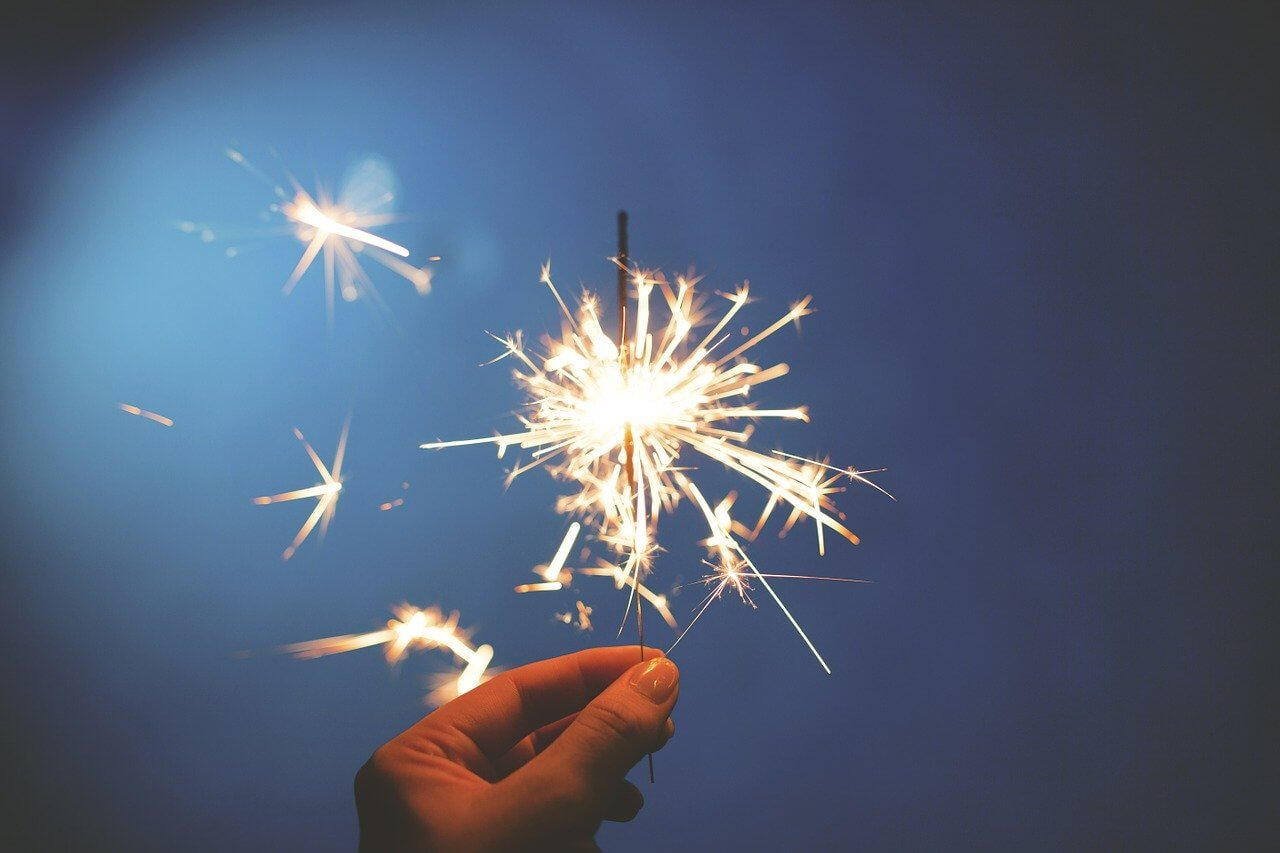 День Независимости 3 июля 2020 года