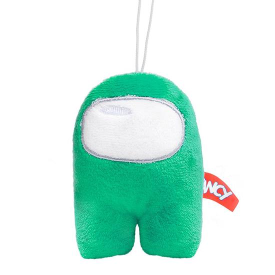 Мягкая игрушка Амонг Ас